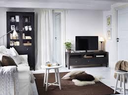Ikea Besta Ideen Esszimmer Lattenroste Groessen Moebel In
