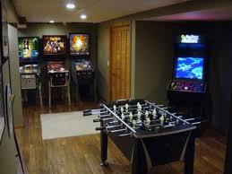 small media room ideas. Size 1280x960 Small Game Room Ideas Media