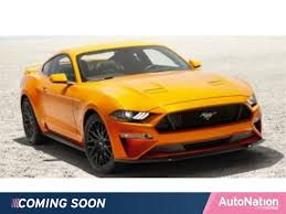 2018 ford mustang ecoboost. fine 2018 2018 ford mustang ecoboost premium 2dr car for ford mustang ecoboost n