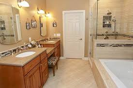 bathroom remodel indianapolis. Bathroom Remodeling Design With Exemplary Remodel Indianapolis Home Interior Ideas Remodelling 1 O