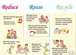 rice essay essay competition educating women shubh rice reduce  reduce reuse recycle essay reduce reuse and recycle essay baaadthingsinfo
