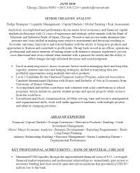 credit rating analyst resume Meganwest co Investment Banking Business  Analyst Sample Resume Clasifiedad Com oyulaw Investment