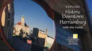 Insurance center of harrisonburg is an independent insurance agency and represents a variety of insu. Articles By Tag Harrisonburg Old Dominion Realty Old Dominion Realty Blog