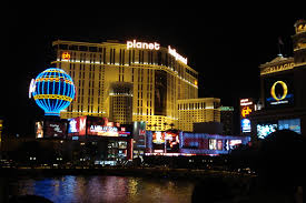 Planet Hollywood Towers 2 Bedroom Suite Planet Hollywood Las Vegas Wikipedia