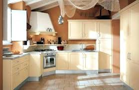 kitchen colors with cream cabinets kitchen paint colors with cream cabinets best wall color ideas gray