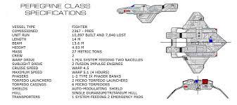 Star Trek Impulse Speed Chart Peregrine Class Warp Drive Star Trek Ships Star Trek
