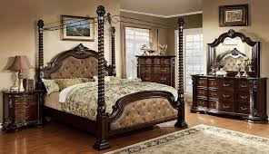 American Freight Bedroom Sets Best Home Design Ideas
