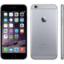 apple iphone 100. apple iphone 6 plus 16gb - garansi distributor 1 tahun 100 a
