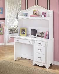 Small Desks For Kids Bedroom Ikea White Youth Desk Hostgarcia