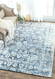 5 6 turnout rug 4 by rugs best decorative images on