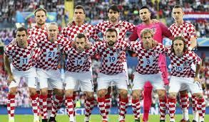 クロアチアラキティッチなぜハゲ多い経歴やヨーロッパ若ハゲ理由を