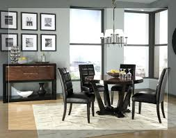 dining room carpets large size of jute rug bedroom area rugs rugs rug sizes round dining room carpets
