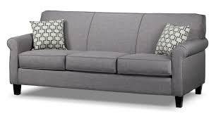 Sears Living Room Sets Sears Sofas 98 With Sears Sofas Baijou Also Living Room Concept
