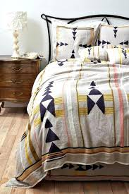 indian print bedding print bedding tribal bedding sets cozy symbol horse set print horses with regard to east indian print bedding