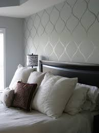 24 lovely accent wall bedroom design ideas wall ideas wallpaper