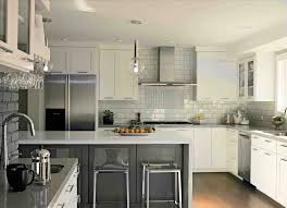 incredible tiles in subway tile backsplash ideas with rhkulturinfo incredible small kitchen big design tiles in