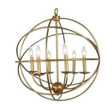 gold orb chandelier 6 light gold pendant large gold orb chandelier black and gold orb chandelier gold orb chandelier