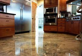 commercial residential epoxy flooring contractor palisades