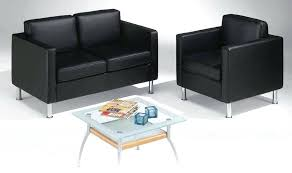 dental office furniture. Dental Office Furniture Beautiful Chairs Waiting Room Reception Guest T