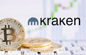 Kraken Live Chart Kraken Exchange Review Fees Security Pros And Cons In
