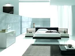 bedroom theme quiz bedroom theme ideas list room themes for boy and girl  bedroom decorating ideas
