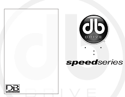 db drive stereo amplifier speed series amplifier spa spad pdf speed series amplifier spa spa1000d