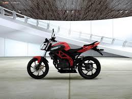 yamaha blaster wiring diagram wirdig 2014 yamaha motorcycles 200cc 2014 wiring diagram