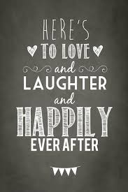 Anniversary Quotes Delectable 48 Happy Anniversary Quotes For Couples Wishes Pinterest Happy