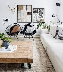 lighting living room complete guide: scandinavian living room scandinavian design  scandinavian living room