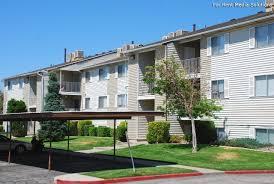 executive home rentals salt lake city utah. 1873 e lincoln ln salt lake city ut 84124 . executive home rentals utah p