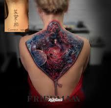 татуировки в россии Rustattooru
