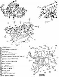 oldsmobile cutlass supreme fwd i need to replace the crankshaft front of the engine see pictures below if you remove the module it can be tested at most autozone stores a failing ignition control module or