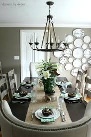 dining room table chandelier tips on choosing the right size chandelier for your table two chandeliers dining room table chandelier