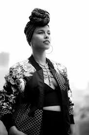 Best 20 Alicia Keys Music ideas on Pinterest