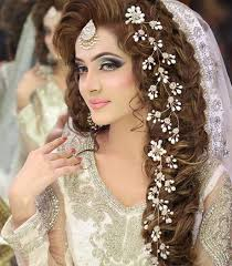 stani bride the stani bride wedding hairstyles hair styles and bridal