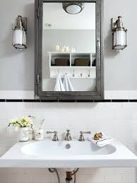 circa lighting sconces circa lighting sconces visual comfort sconces clean bathroom ideas white wall with black circa lighting
