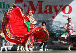 Cinco de Mayo 2019: History, meaning ...
