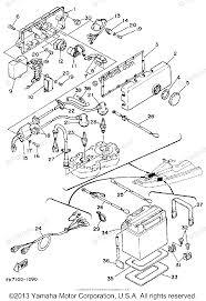 sea doo wiring diagram best place to wiring and datasheet small resolution of 1991 yamaha waverunner wiring diagram diy enthusiasts wiring chris craft wiring diagram smokercraft 1989 sea doo wiring diagram