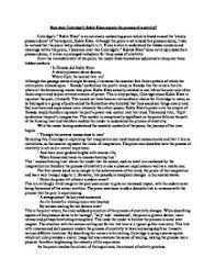 how does coleridge s kubla khan explain the process of creativity page 1 zoom in