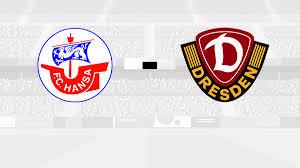1 day ago · rostock. Fc Hansa Rostock Sg Dynamo Dresden Tipp Prognose Quoten