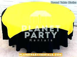 black table cloth black table cloths astounding black cloth tablecloth round black tablecloths with overlay van