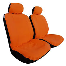 wet suit seat covers 2020 extreme surf