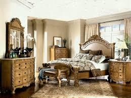 Ashley Furniture Bedroom Set At Real Estate ~ Home Furniture Ideas
