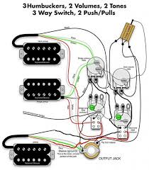 seymour duncan wiring seymour image wiring diagram seymour duncan blackout pickups wiring diagram wire diagram on seymour duncan wiring
