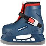 Bauer Lil Angel Skates Size Chart Amazon Com Bauer Lil Angel Champ Skates Sports Outdoors