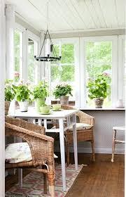 white indoor sunroom furniture. Furniture For Sunroom Small Designs Stunning White Ideas Indoor E