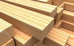 Density Of Wood In Kg M3 G Cm3 Lb Ft3 The Ultimate Guide