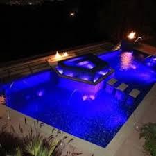 Avanti Pools 53 Photos 24 Reviews Pool Hot Tub Service