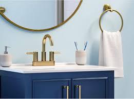 <b>Bathroom</b> Accessories & Hardware