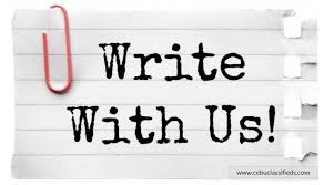 thesis writing jobs in karachi share this job
